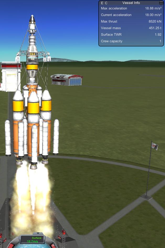 commsat_takeoff2
