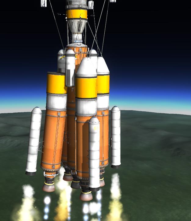 commsat_takeoff5