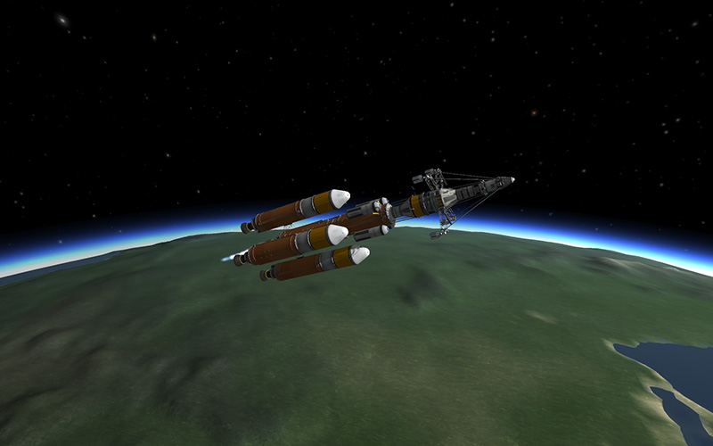 commsat_takeoff8