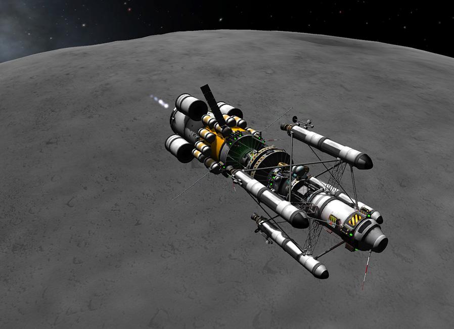 LR-V_rover_0031