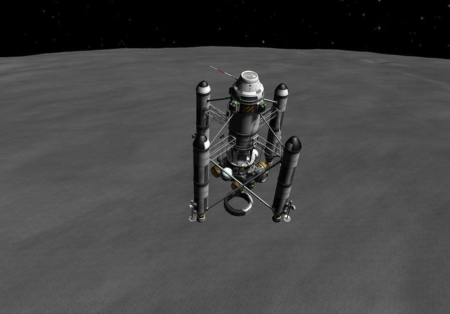 LR-V_rover_0332