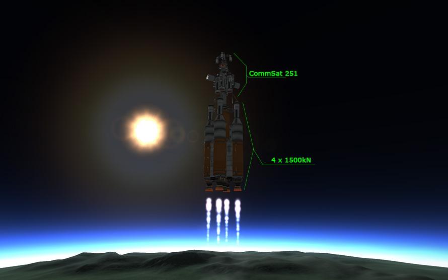 comm251-02