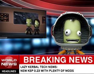 news20140109